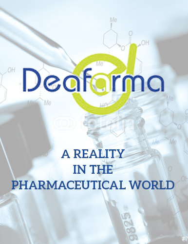 Deafarma