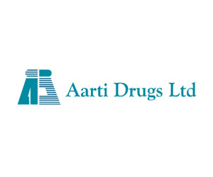 AARTI DRUGS LTD