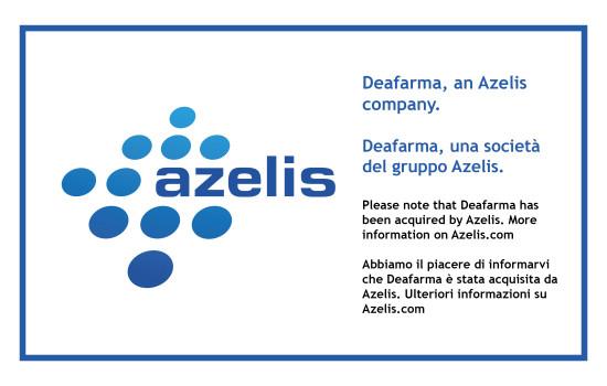 deafarma azelis