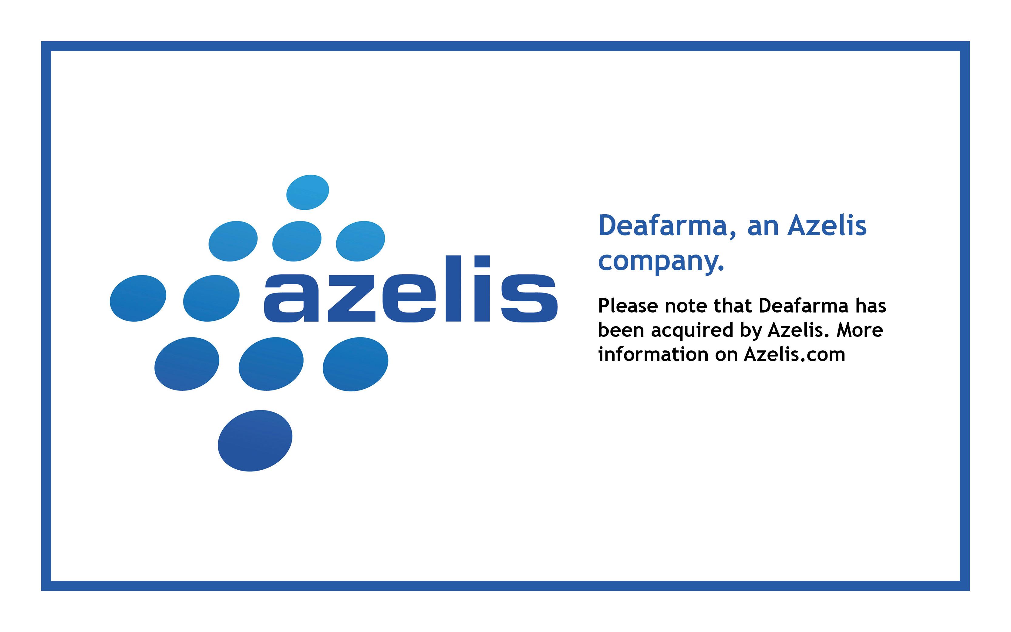 deafarma banner
