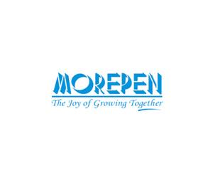 Morepen