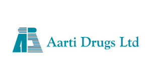 agenzia-deafarma-AARTI-DRUGS-LTD-t