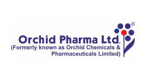 agenzia-deafarma-ORCHID-CHEMICALS-&-PHARMACEUTICALS-t