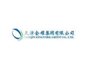 Tianjin-Tianyao-Pharmaceuticals